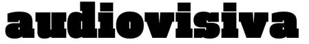 audiovisiva.png