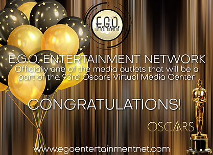 EGO_AT_THE_OSCARS_image[1].png