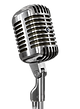 microphone-png-16[1].png