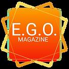 EGO MAGAZINE.png