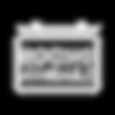 77091550-icono-de-vector-de-habitaciones