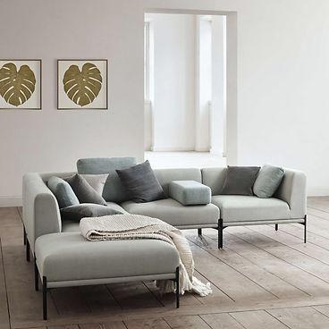 Couch Corner.jpg