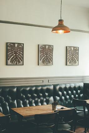 Restaurant 3 Frames.jpg