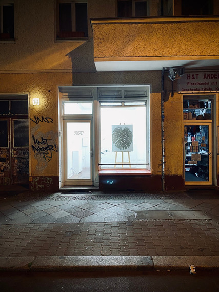 Gallery_Nacht.jpg