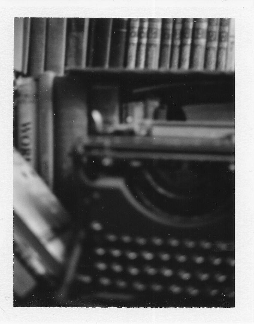 Tarkovsky (The Second Stop Is Jupiter).j