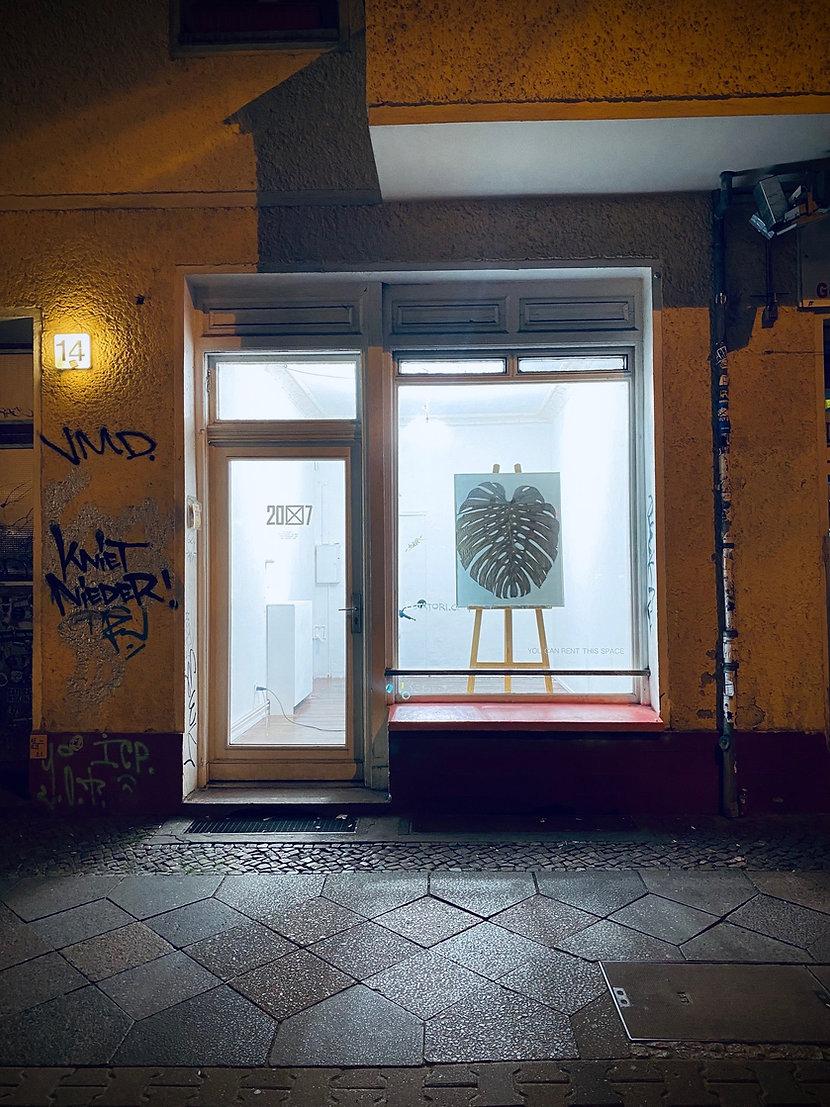 Gallery_Nacht2.jpg