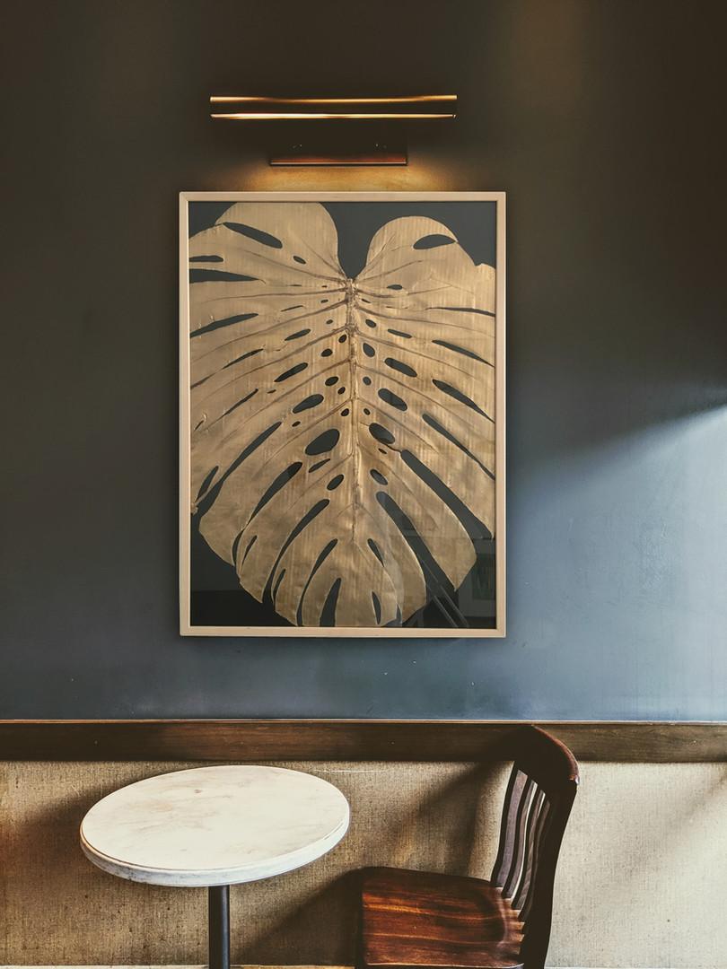 Bar Table Gold Leaf.jpg