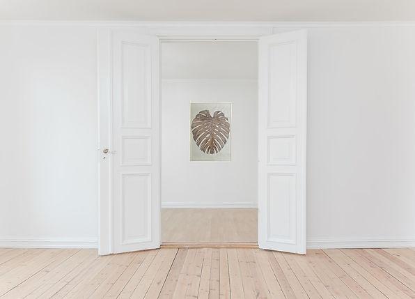 Big White Room distant frame.jpg