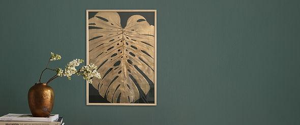 Goldene Vase Golden Leaf.jpg