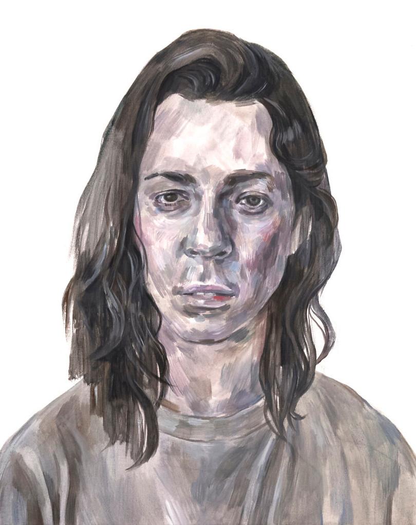 Amanda-30,large.1530199394.jpg