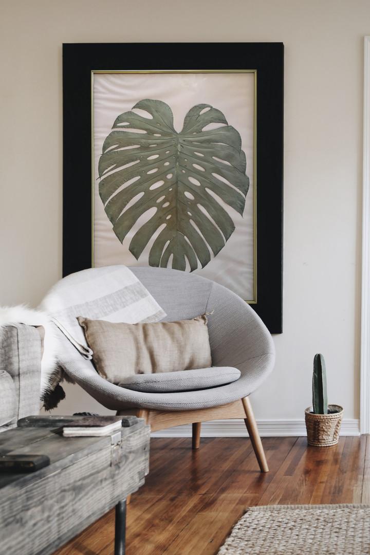 Chill Chair Pink Leaf.jpg