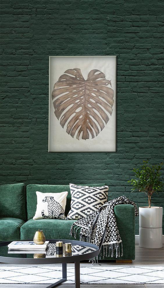 Green Living Room.jpg