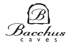 BacchusLogo-1-1-300x192-1.png