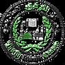 tawfiq logo transparent.png