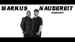 Markus_Naubereit_webseite_neu_2600