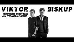 Viktor_Biskup_webseite_neu_2600
