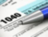 slide_1_tax_form_1040-1.png