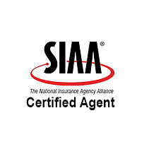 FES  SIAA logo.jpg