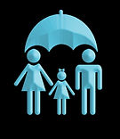 FES 3kids umbrella logo 300x300.jpg