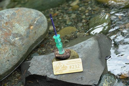 Aqua Mini Dab Tool #232
