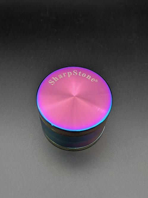 SharpStone 4pc grinder 55mm