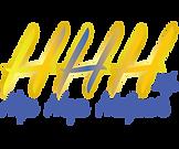 Hip Hop Helper Logo.png