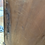 Thumbnail: Edwardian Walnut Chest Of Drawers