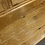 Thumbnail: Traditional Modern Waxed Pine Kitchen Dresser