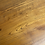 Thumbnail: Small Chunky Rustic Old Elm Refectory Kitchen Table