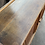 Thumbnail: Charming Late Victorian Oak Old School Cabinet With Raised Gallery Sides