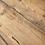 Thumbnail: Large Rustic Reclaimed Pine Farmhouse Kitchen Dining Table