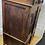 Thumbnail: Eastern Hardwood Media Cabinet / Cupboard