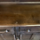 Thumbnail: Traditional Vintage 1970's Ercol Old Colonial Dresser 331D