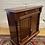 Thumbnail: Sweet Little Victorian Mahogany & Veneer Chiffonier Side Cabinet