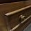 Thumbnail: Good Quality Victorian Mahogany Wardrobe With Drawer