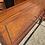 Thumbnail: Early 20th Century Mahogany Double Bed Frame