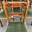 Thumbnail: Good Quality Set Of 6 Mines Of Downley Regency Style Reproduction Dining Chairs