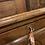Thumbnail: Great Quality Late Victorian Walnut Escritoire Bureau Bookcase