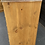 Thumbnail: Traditional Good Size Waxed Pine Chest Of Drawers