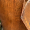 Thumbnail: Charming Art Nouveau Escrtoire Writing Bureau