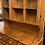 Thumbnail: Traditional Modern Pine Kitchen Dresser