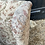Thumbnail: Large Vintage Wing Back Armchair For Reupholstery