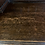 Thumbnail: Good Quality Early 20th Century Solid Oak Display Dresser