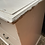 Thumbnail: Edwardian Square Fronted Painted Chest Of Drawers