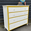 Thumbnail: Edwardian Painted Chest Of Drawers