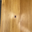 Thumbnail: Freestanding Ducal Pine Cheval Mirror With Drawer