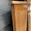 Thumbnail: Traditional Edwardian Inlaid Dressing Chest