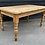 Thumbnail: Traditional Waxed Pine 5ft Kitchen Dining Table