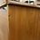 Thumbnail: Ducal Pine Ledge Back Chest Of Drawers