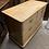 Thumbnail: Charming Traditional Victorian Pine Chest Of Drawers